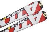 gielda narciarska i snowboardowa, sprzęt narciarski na Górce Szczęśliwickiej