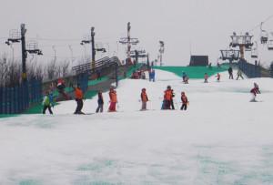 przedszkole_narciarskie