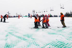szkolka_narciarska_dla_dzieci