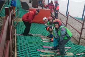 szkolki_narciarskie_dla_dzieci